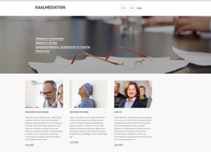 kaalmediation